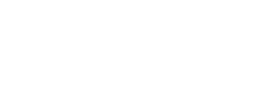 Salt Lake County Zoo, Arts & Parks (ZAP).