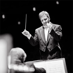The Utah Symphony presents a disply of Saint-Saëns' full musical voice with two captivating programs