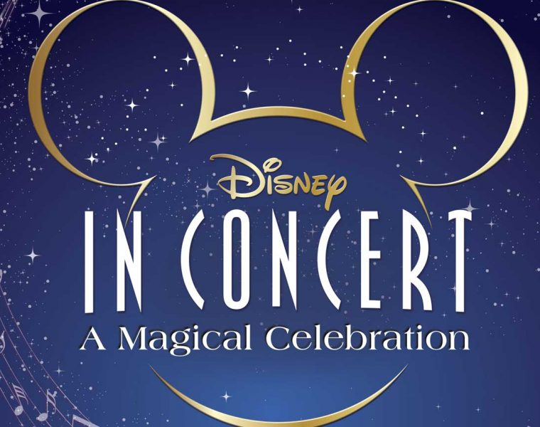 Utah Symphony to perform Disney favorites at the Deer Valley® Music Festival on July 19