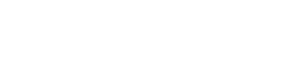 Summer Symphony Sponsor