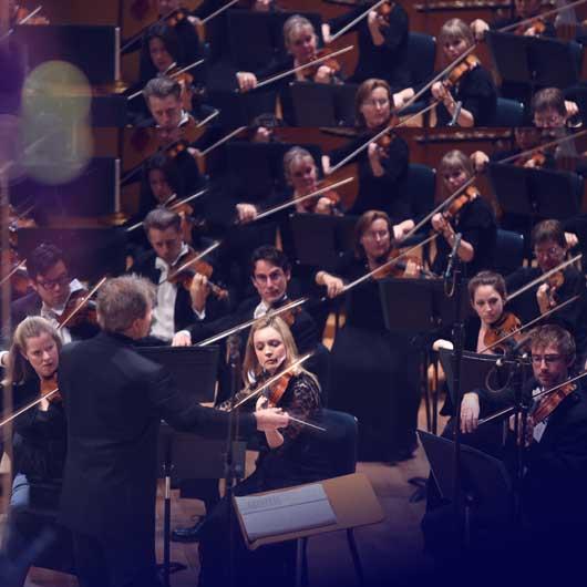 Salt Lake Tribune: Utah Symphony reaches out to Latinos, unearths a Utah-inspired masterwork, and celebrates two big birthdays in its 2019-20 season