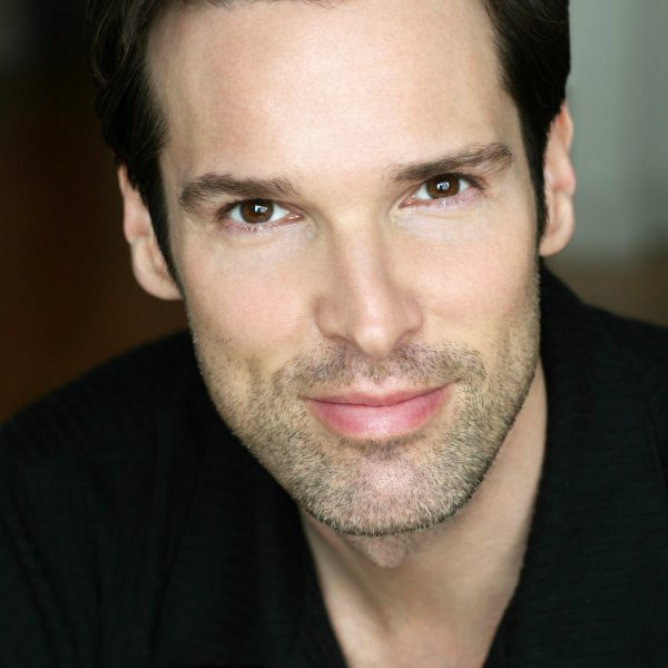 Broadway Superstar Hugh Panaro to Perform Patriotic Hits at the Deer Valley® Music Festival on July 5