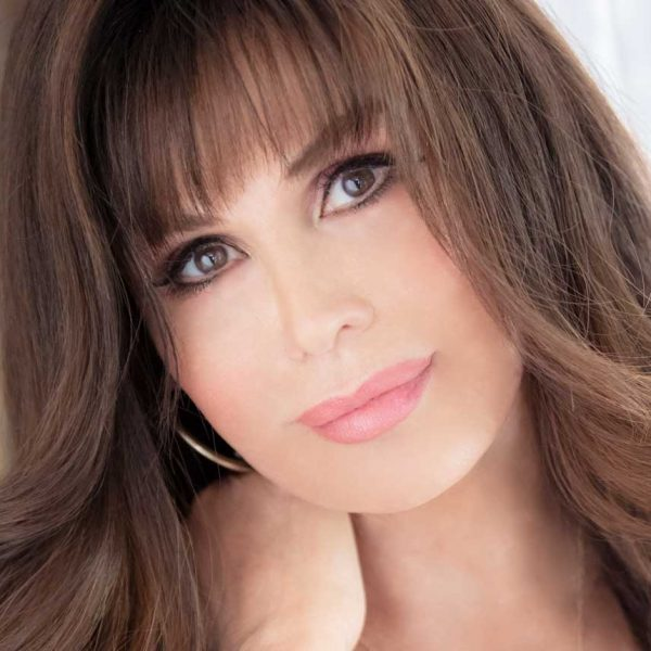 Deseret News: Marie Osmond and Kristin Chenoweth coming to the Utah Symphony's Deer Valley Music Festival