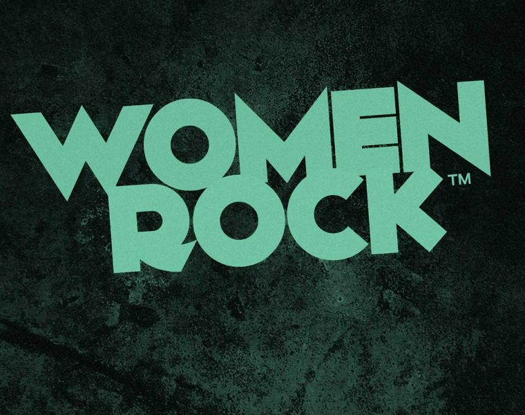 """Utah Symphony Presents """"Women Rock,"""" A Tribute to the Women who Conquered the Rock Music World"""