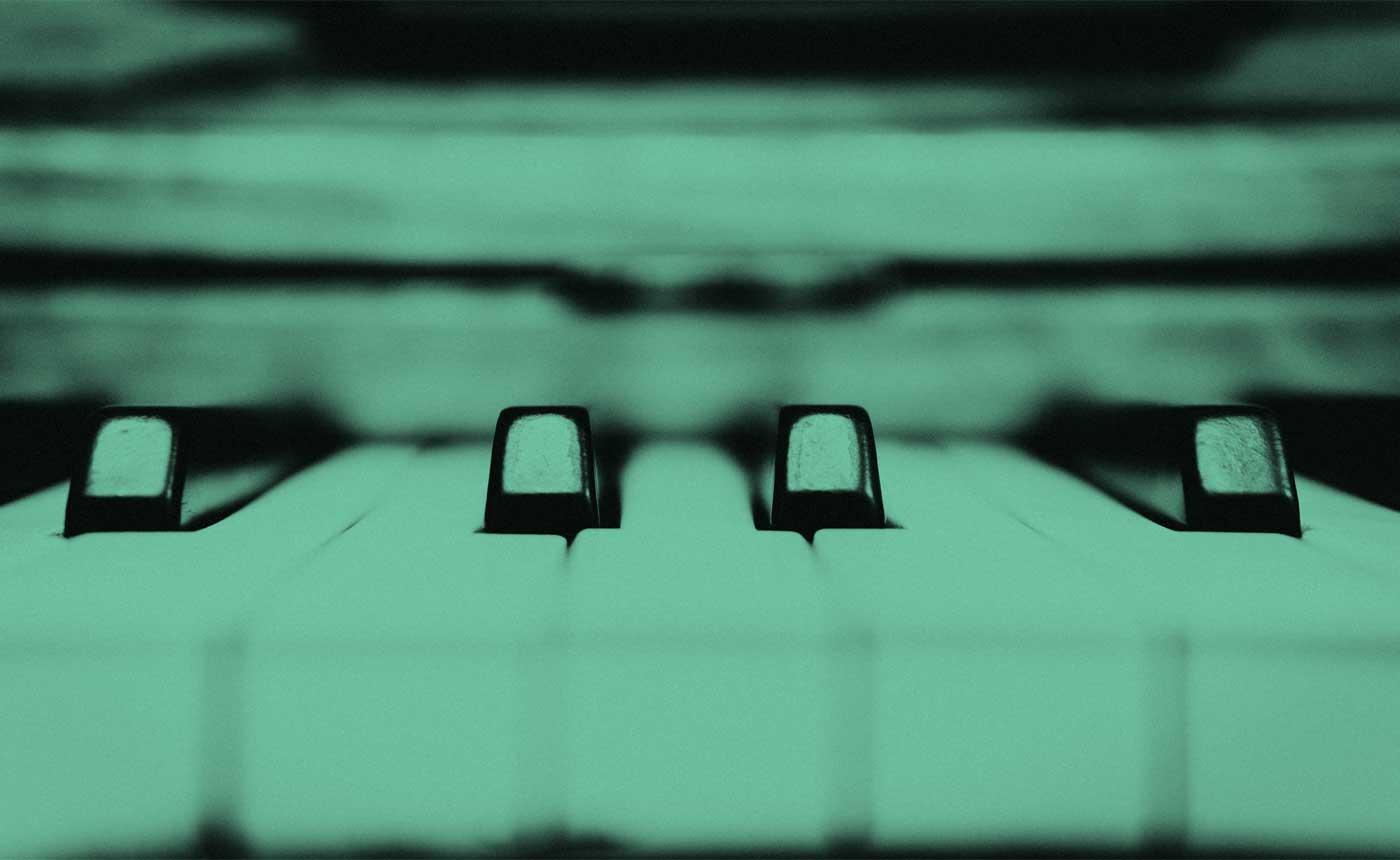 Brahms Piano Concerto No. 2 (in Ogden) - Canceled