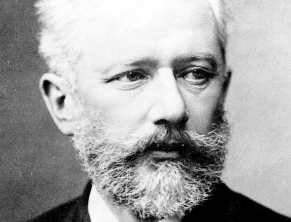 The Spectrum – Tchaikovsky's Sixth evokes emotion with each movement
