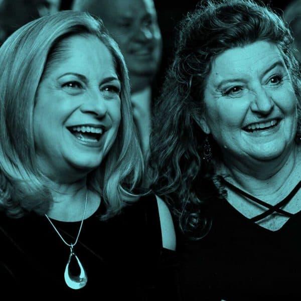 Utah Symphony Announces 2019-20 Season Films in Concert Series