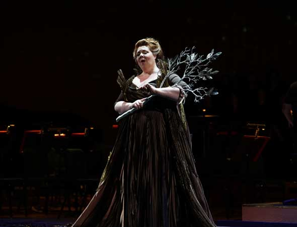 ABC4 – Utah Opera's Norma
