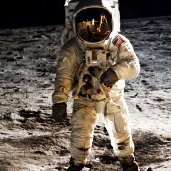 The Salt Lake Tribune – Salt Lake City will celebrate Apollo 11′s 50th anniversary this week with a rocket launch, movies and lecture