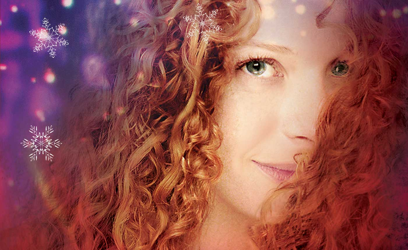 Celtic Woman: The Best of Christmas with the Utah Symphony