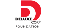 Deluxe Corporation Foundation