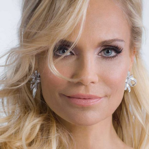 Tony Award-Winning Broadway Star Kristin Chenoweth will Dazzle Audiences at the Deer Valley® Music Festival on August 3
