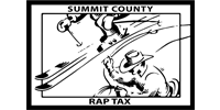 Summit County RAP tax