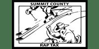 Summit County RAP tax