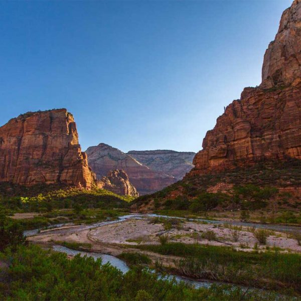 Utah Arts Review – Utah Symphony season to spotlight state's natural beauties with Messiaen
