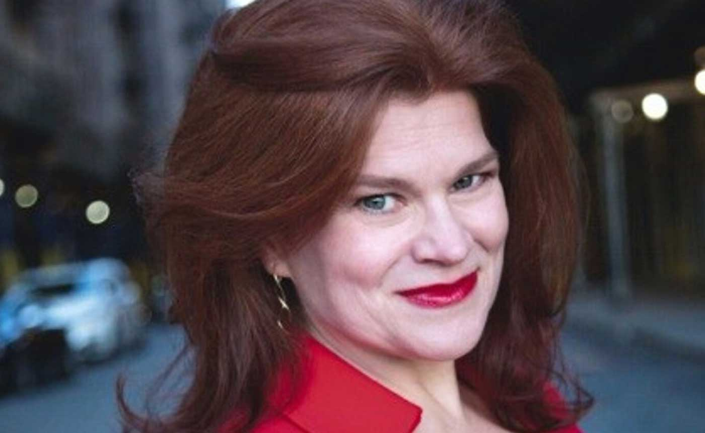 Songwriting for the Theatre: A 90-minute crash course taught by Lisa DeSpain