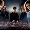 Utah Symphony Announces the Fifth Installment of the Harry Potter Film Concert Series with Harry Potter and the Order of the Phoenix™ in Concert