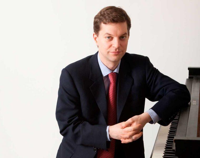 "Utah Arts Review – A powerful ""Rite"" and dazzling Mozart from Utah Symphony, Fellner"