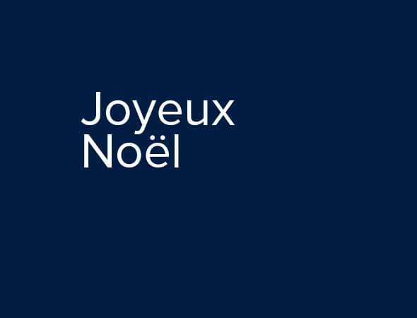 """Joyeux Noël"" Film Screening with Q&A"