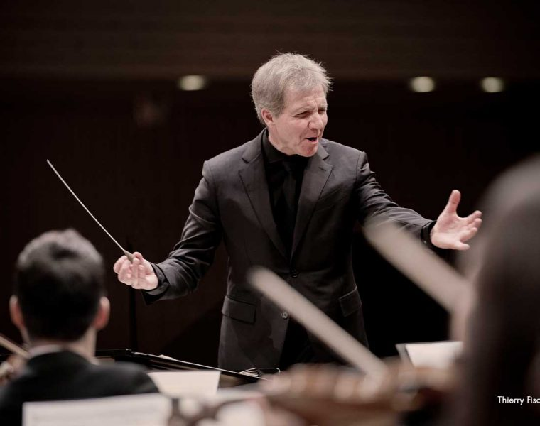 The Salt Lake Tribune – Utah Symphony's 2020-2021 season features a world premiere, and everything from Beethoven to The Beatles