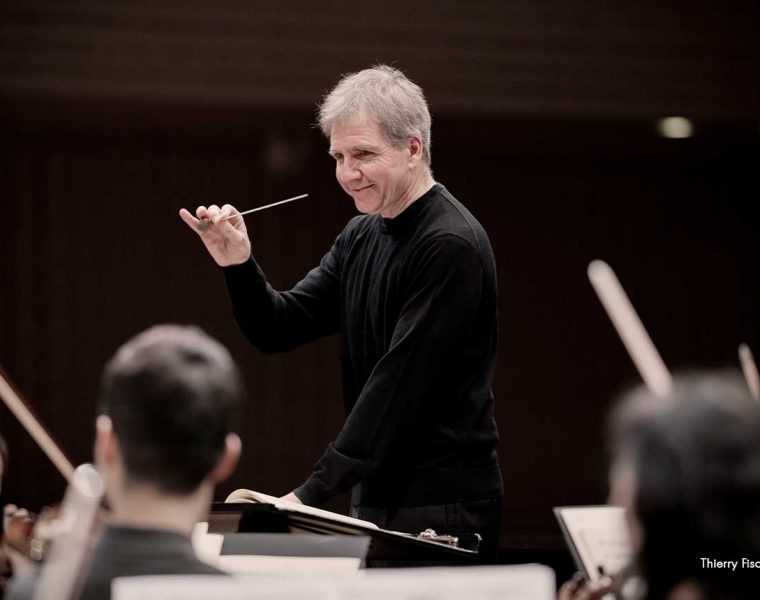 Deseret News – Utah Symphony's 2020-21 season: 5 things to watch for