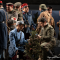 "Utah Arts Review – Utah Opera's triumphant ""Silent Night"" finds humanity in battle"