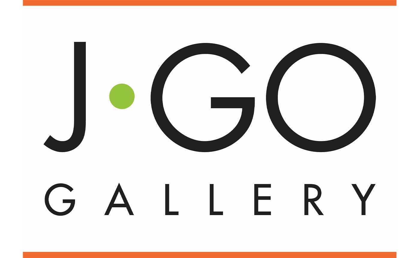 String Trio at J GO Gallery