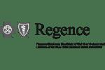 Regence Blue Cross Blue Shield