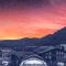 Utah Symphony announces ten concert dates for the 2021 Deer Valley® Music Festival