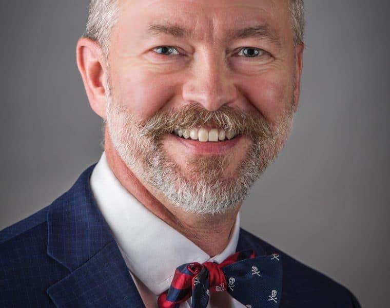 Deseret News: From Nashville to Salt Lake City: Meet Utah Symphony   Opera's new CEO