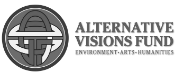 ALTERNATE VISIONS FUND Logo