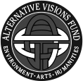 Alternative Visions Fund