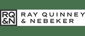 Ray, Quinney & Nebeker