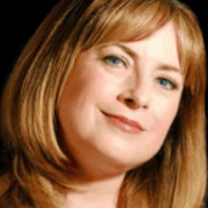 Julie Wright-Costa