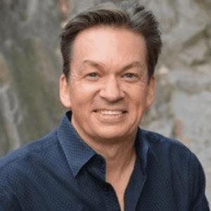 Robert Tweten