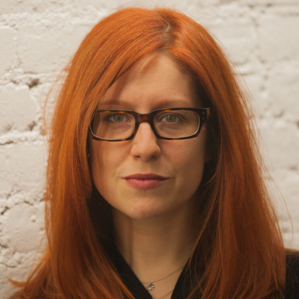 Amanda Seymour