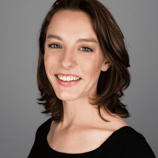 Julia Gershkoff
