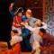 Utah Opera Announces 2021-22 Season