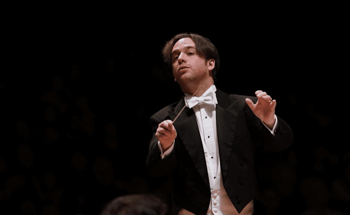 RACHMANINOFF: Piano Concerto No. 1