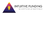 Intuitive Funding