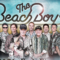 Second Date Added for The Beach Boys with the Utah Symphony at the Deer Valley® Music Festival