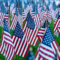 Utah Symphony to Perform at 20th Annual Utah Healing Field® 9/11 Ceremony