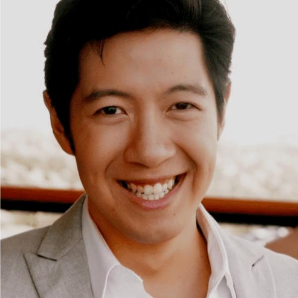 Adam Lau