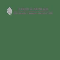 JKS Legacy Foundation logo