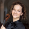 Utah Symphony Welcomes World-Renowned Violinist Hilary Hahn for Masterworks Opening Weekend