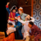"""Utah Opera Presents The Barber of Seville—and """"You Have to See It to Believe It"""""""