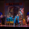 KUTV Fresh Living – First large-scale opera performance in Salt Lake City since March 2020