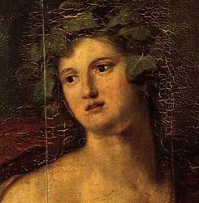 Josephine von Brunsvik
