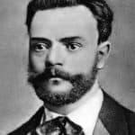Dvořák – Symphony No. 7 in D minor, Op. 70
