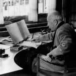 Richard Strauss – Suite from Der Rosenkavalier, Op. 59